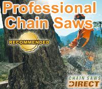 professional chainsaw, professional chainsaws, professional chain saw, professional chain saws