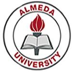Almeda University online degrees