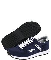 KangaROOS sneakers from Zappos.com