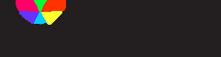 Kidzmet Logo