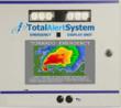 Tornado Alert