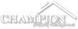 Champion Property Management Expanding in Hilliard, Ohio with Two...