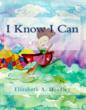 """I Know I Can"""