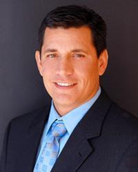 Greg Harrelson, Myrtle Beach Realtor