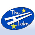 The Lake Insurance