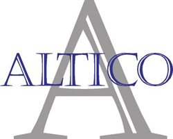 Altico Advisors Microsoft and NetSuite partner providing ERP and CRM solutions