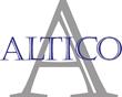 Microsoft Business Solutions Partner Altico Advisors - Proud Sponsor...