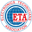 ETA International Recognized Annual Award Winners