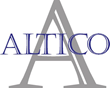 Altico Advisors, Boston Technology Research and Court Square Group...