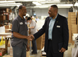 May Gallup Survey Shows Vast Employee Disengagement, firms turn to Marketplace Chaplain