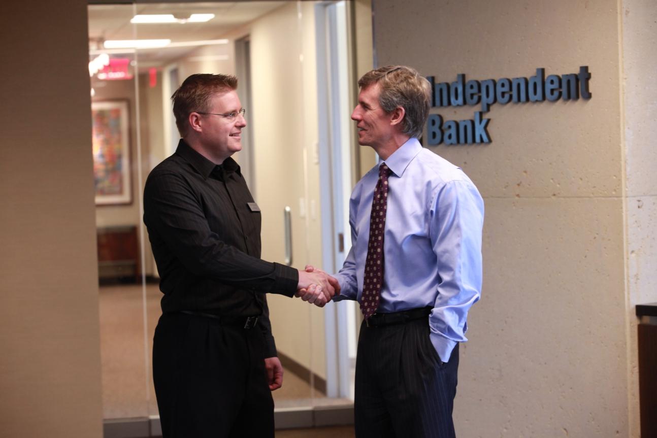Marketplace Chaplains Provide Strategic Workplace Initative Marketplace Chaplains