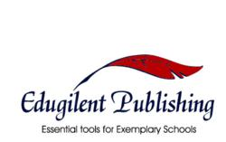 publisher of K-12 educational support materials in Texas
