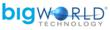 BigWorld Pty Ltd