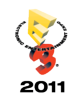 Electronic Entertainment Expo 2011