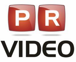 PR Video Logo