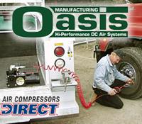 oasis compressor, oasis compressors, oasis air compressor, oasis air compressors