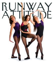 motionwear, dance, dance apparel, dance fashion, runway fashion, ballet, leotard, leotards, dance leotards, motionwear leotards