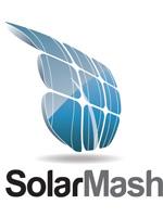 Solar Mash Logo