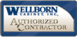 Wellborn Cabinets, Inc.