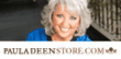 Paula Deen Cooking Site