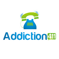 Information About Addictions