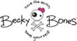 Becky Bones is an entertainment fashion brand for inspired tweens who want to save the planet.