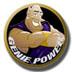 Window Genie Power Button