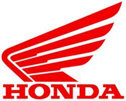 Honda Ontario Power