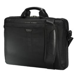 "Everki Lunar 18.4"" Laptop Briefcase"