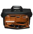 "Everki Lunar 18.4"" Laptop Briefcase - Front Compartment"