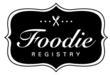 Foodie Registry