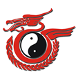 Shaolin Institute