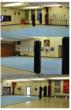 Shaolin Institute Mobile Campus, 704l Lakeside Dr. Mobile, AL 36693