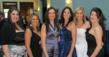 AACD Gala and Awards Presentation 2011