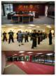 Shaolin Institute Atlanta Campus on 4350 Peachtree Industrial BLVD Studio 500 A, Norcross, GA 30071