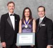 AACD Accredidation Award Presentation 2011