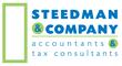 Edinburgh Accountants Steedman and Company