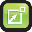 Singlewire Paging Gateway