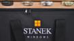 New Hardware Options from Stanek Windows