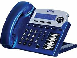 phone system, VoIP Phone, response point, phone headset