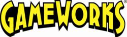 GameWorks Entertainment fun for all ages