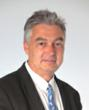Selexis SA CEO to Speak at the GEN Drug Discovery Theater at BIO 2011