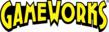 GameWorks Entertainment, LLC Acquires Five Locations From JBC...
