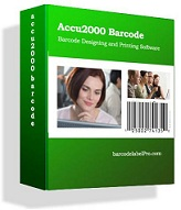 free online barcode generator