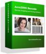 free online barcode generator