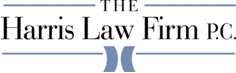 The Harris Family Law Firm