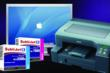 Sublimation printing ink for Mac OS and Ricoh inkjet printers from Sawgrass Technologies