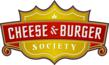 Cheese &amp; Burger Society logo