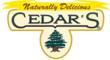 Cedar's Mediterranean Foods