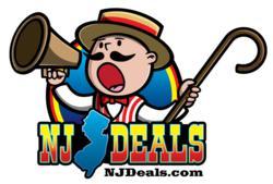 NJ Deals